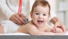 Pediatrica Cardiologia