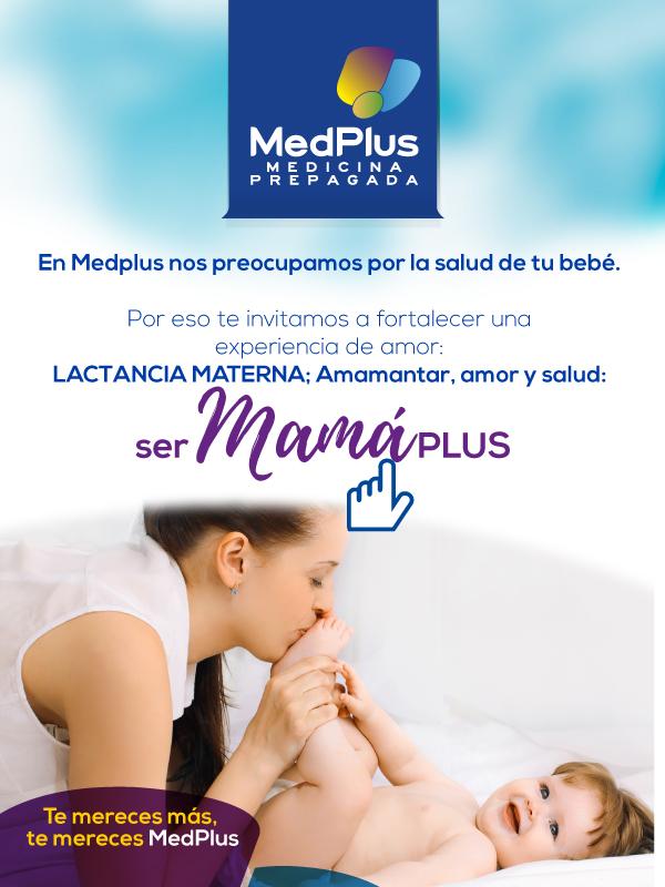 Infografía madres y lactancia 1