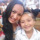 Cristina Isabel Mendoza felicita a MedPlus