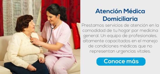 Atención-médica-domiciliaria-MedPlus-2019