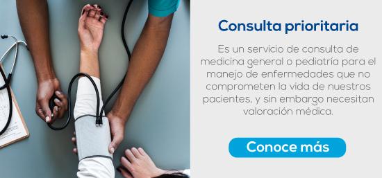 Consulta-prioritaria-MedPlus 2019