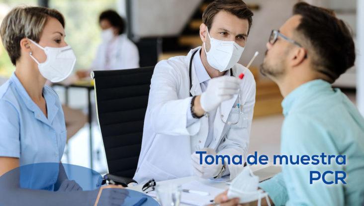 Toma de muestras pcr en colombia, proceso, etapas, y mucha más información en medplus medicina prepagada