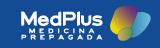 MedPlus Medicina Prepagada – El plus de la medicina prepagada en Colombia